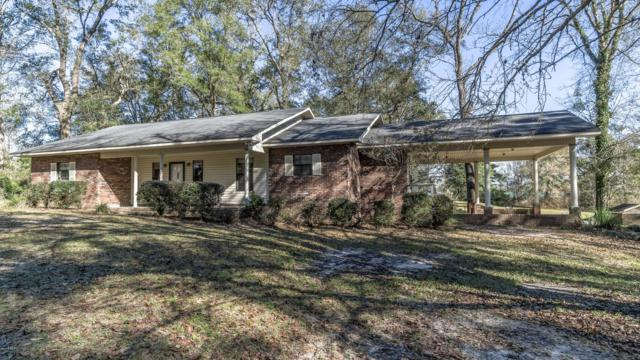 2697 Robin Hood Lane, Bonifay, FL 32425 (MLS #679257) :: ResortQuest Real Estate