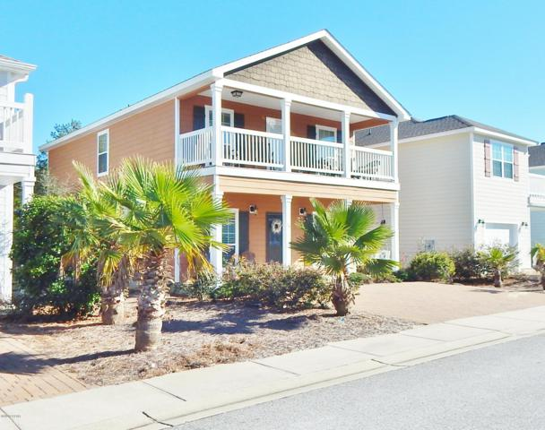 97 W West Shore Place, Inlet Beach, FL 32461 (MLS #679283) :: The Prouse House | Beachy Beach Real Estate