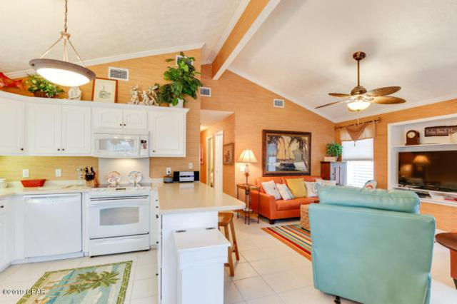 16 Dolphin Lane, Panama City Beach, FL 32408 (MLS #679319) :: Keller Williams Emerald Coast