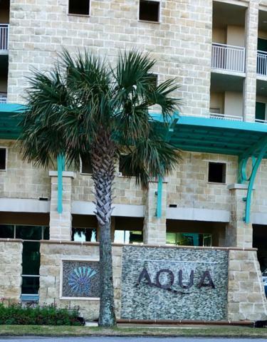 15625 Front Beach Road #1805, Panama City Beach, FL 32413 (MLS #679332) :: Scenic Sotheby's International Realty