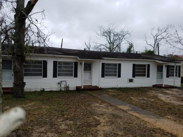 4208 Kelson Avenue, Marianna, FL 32446 (MLS #679359) :: ResortQuest Real Estate