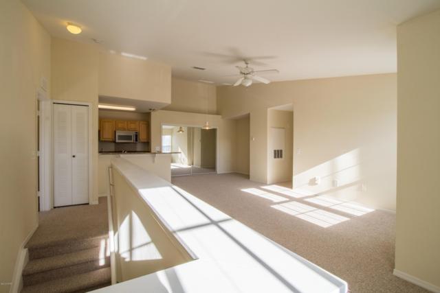 1308 Lighthouse Road, Panama City Beach, FL 32407 (MLS #679372) :: Scenic Sotheby's International Realty