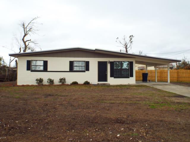 3200 W 20th Court, Panama City, FL 32405 (MLS #679405) :: Berkshire Hathaway HomeServices Beach Properties of Florida