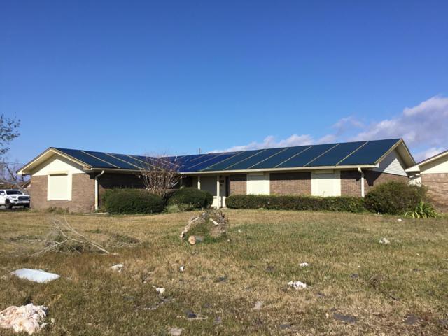 3133 Wood Valley Road, Panama City, FL 32405 (MLS #679406) :: Berkshire Hathaway HomeServices Beach Properties of Florida