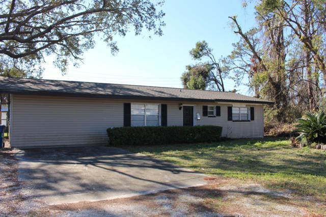 7115 Elm Street, Panama City Beach, FL 32408 (MLS #679449) :: Counts Real Estate on 30A