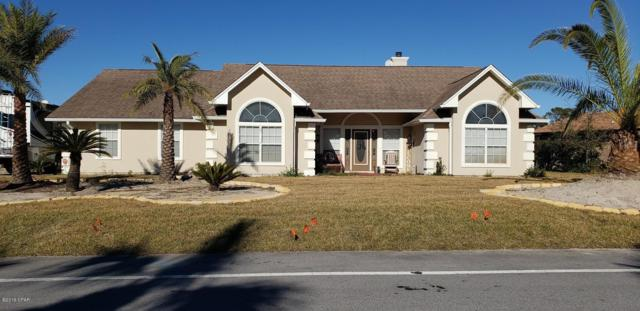 1408 Trout Drive, Panama City Beach, FL 32408 (MLS #679463) :: Counts Real Estate Group
