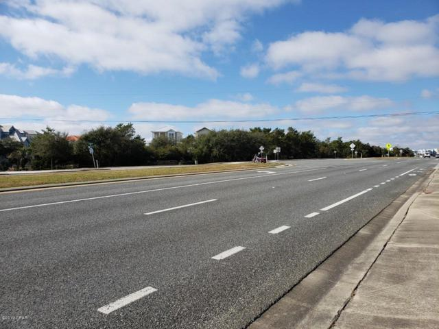 0000000 W Us Hwy 98 Highway, Inlet Beach, FL 32413 (MLS #679477) :: Scenic Sotheby's International Realty