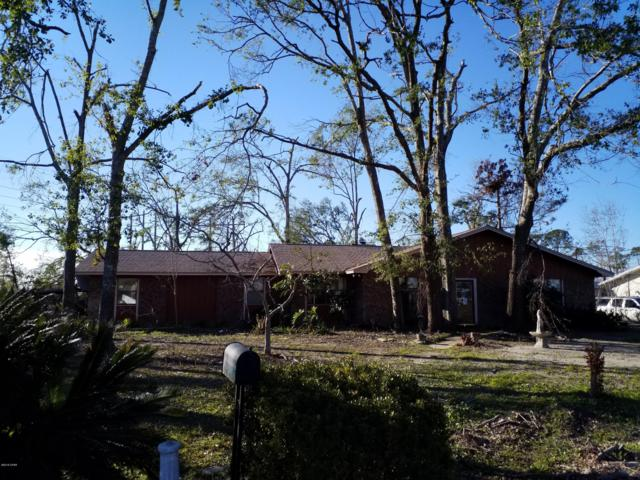 2128 Squirrel, Lynn Haven, FL 32444 (MLS #679487) :: Counts Real Estate on 30A