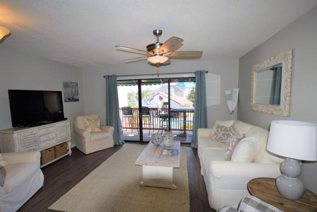 8730 Thomas #413, Panama City Beach, FL 32408 (MLS #679488) :: Keller Williams Emerald Coast