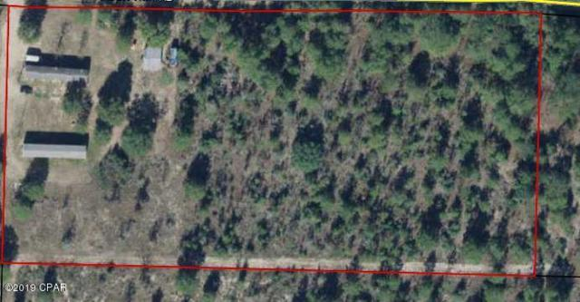 657 Rabbit Run Road A, Youngstown, FL 32466 (MLS #679492) :: Counts Real Estate on 30A