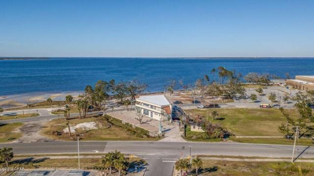5102 Northbay Drive, Panama City, FL 32401 (MLS #679503) :: Keller Williams Realty Emerald Coast