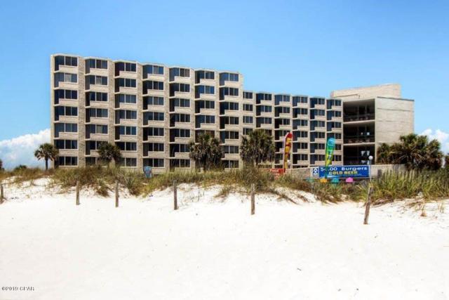 8817 Thomas Drive #217, Panama City Beach, FL 32408 (MLS #679514) :: The Prouse House | Beachy Beach Real Estate