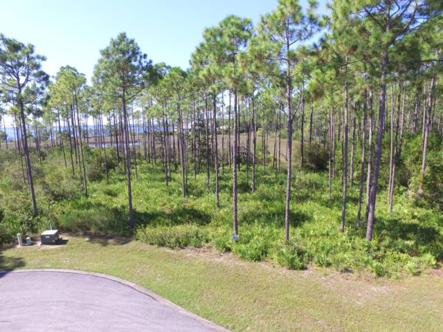 1005 Reel Easy Drive, Panama City, FL 32404 (MLS #679515) :: ResortQuest Real Estate