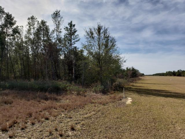0 Airpark Boulevard, Chipley, FL 32428 (MLS #679635) :: ResortQuest Real Estate