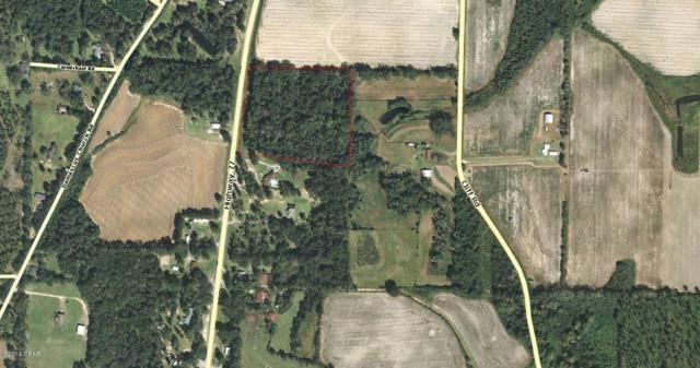 77 Hwy 77 Highway, Graceville, FL 32440 (MLS #679659) :: Counts Real Estate Group