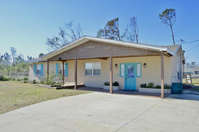 1618 Wyoming Avenue, Lynn Haven, FL 32444 (MLS #679696) :: Luxury Properties Real Estate