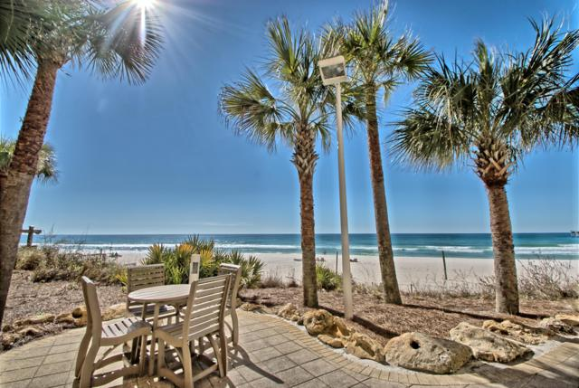 15817 Front Beach Road 1-606, Panama City Beach, FL 32413 (MLS #679748) :: Scenic Sotheby's International Realty