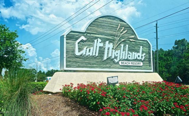 177 Kimberly Drive, Panama City Beach, FL 32407 (MLS #679875) :: ResortQuest Real Estate