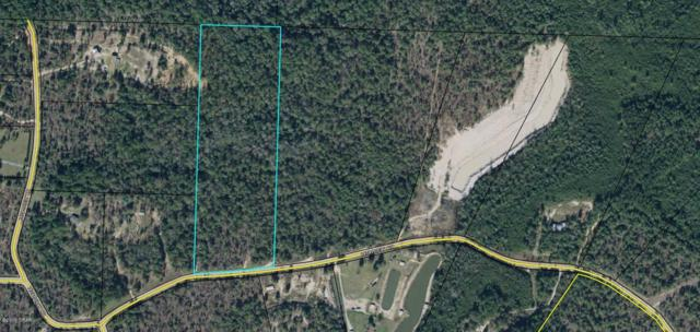 00 Highview Circle, Chipley, FL 32428 (MLS #679890) :: ResortQuest Real Estate