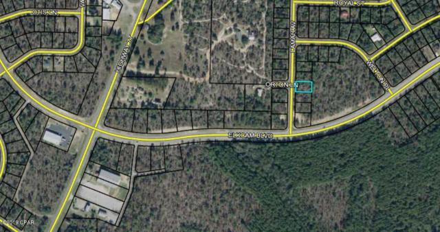 0000 Lamar Avenue, Chipley, FL 32428 (MLS #679916) :: Keller Williams Realty Emerald Coast