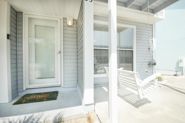 33 Chateau Road, Panama City Beach, FL 32413 (MLS #679922) :: ResortQuest Real Estate