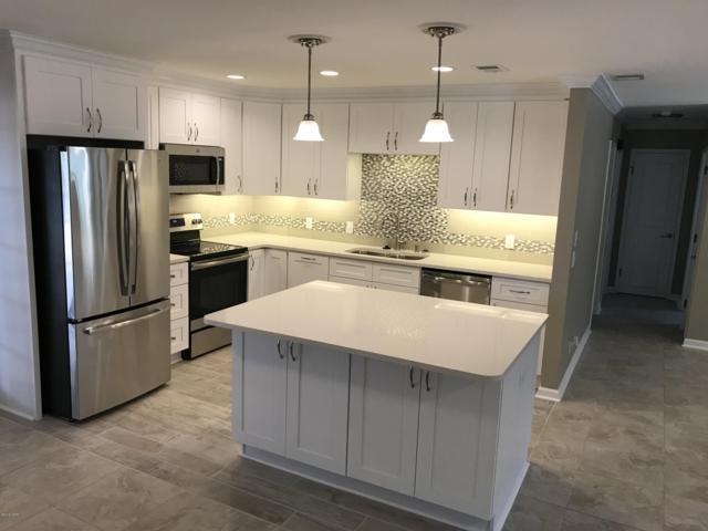 102 Villa Court, Panama City Beach, FL 32413 (MLS #679925) :: ResortQuest Real Estate
