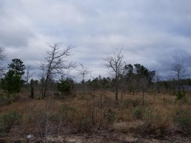 00 Tiger Trail, Chipley, FL 32428 (MLS #679943) :: CENTURY 21 Coast Properties