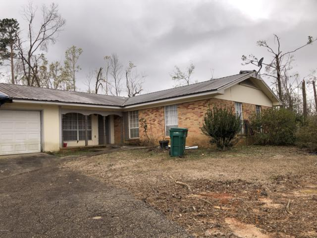 4961 Dogwood Drive, Marianna, FL 32446 (MLS #679945) :: Counts Real Estate Group
