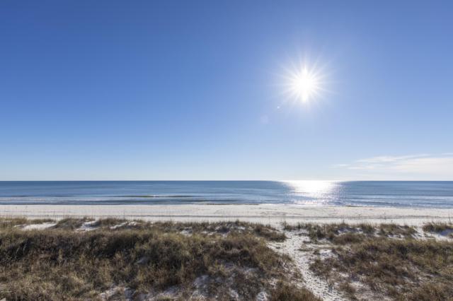 20641 Front Beach Road, Panama City Beach, FL 32413 (MLS #679950) :: ResortQuest Real Estate
