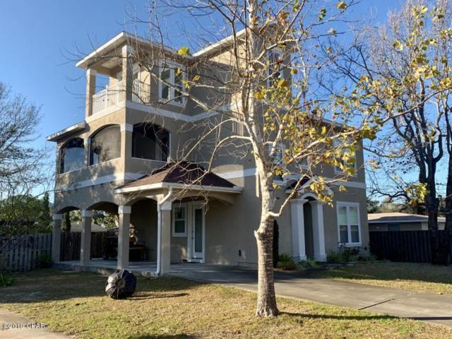 234 Cathy Place, Panama City Beach, FL 32413 (MLS #679960) :: ResortQuest Real Estate