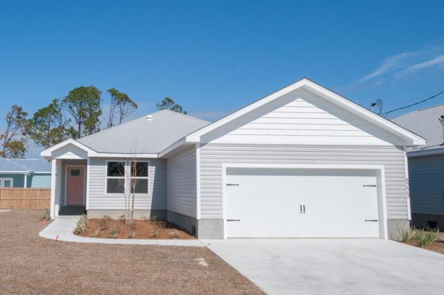 5223 Long John Drive, Panama City Beach, FL 32408 (MLS #679991) :: Scenic Sotheby's International Realty