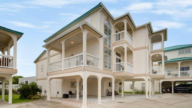17878 Front Beach Road C2, Panama City Beach, FL 32413 (MLS #680001) :: Scenic Sotheby's International Realty