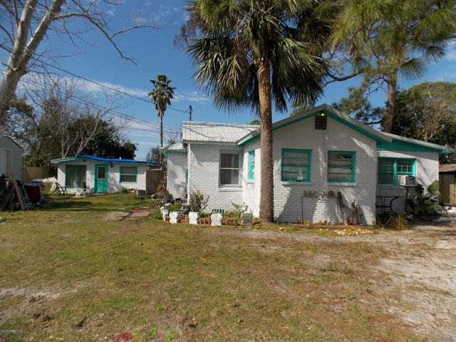 13002 Agave Street, Panama City Beach, FL 32407 (MLS #680018) :: ResortQuest Real Estate