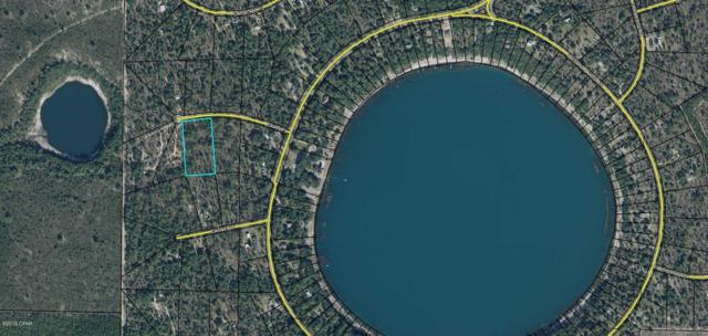 Lot B-132 Fawn Place, Chipley, FL 32428 (MLS #680040) :: Counts Real Estate Group