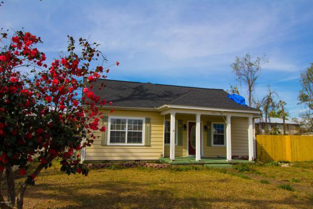 601 Williams Avenue, Panama City, FL 32401 (MLS #680064) :: Counts Real Estate Group