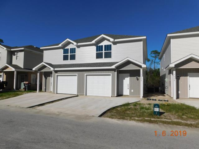 9011 Banyan Beach Drive, Panama City Beach, FL 32408 (MLS #680065) :: Luxury Properties Real Estate