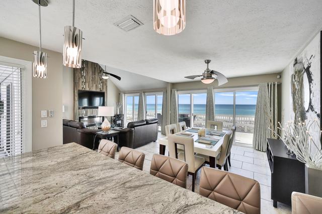 6717 Gulf Drive, Panama City Beach, FL 32408 (MLS #680140) :: ResortQuest Real Estate