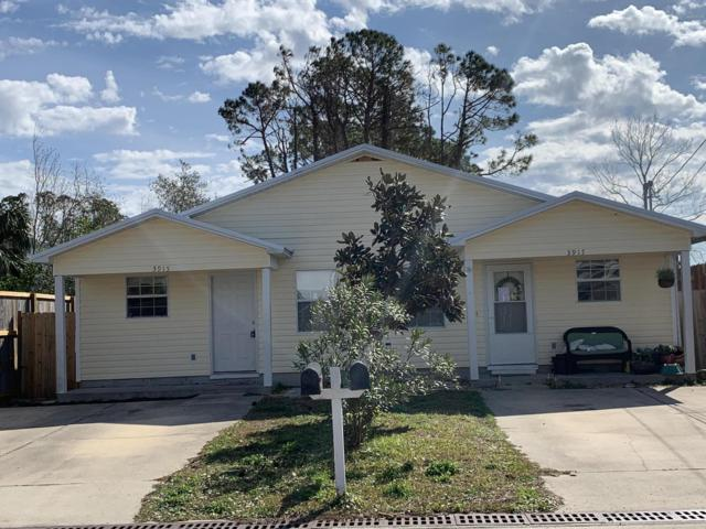 3915 Wand Street, Panama City Beach, FL 32408 (MLS #680148) :: Counts Real Estate Group