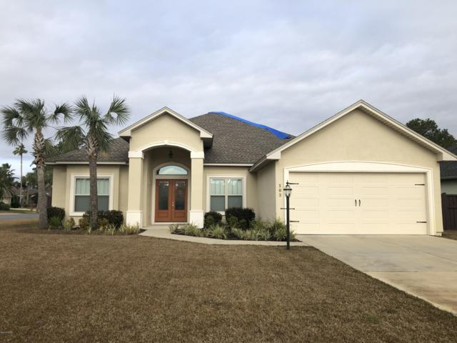 103 Grove Isle Boulevard, Panama City Beach, FL 32408 (MLS #680151) :: Counts Real Estate Group