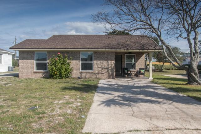 14006 Millcole Avenue, Panama City Beach, FL 32413 (MLS #680166) :: Berkshire Hathaway HomeServices Beach Properties of Florida