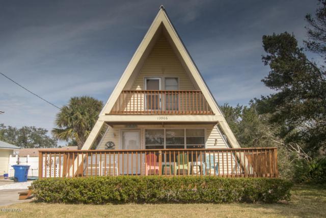 13906 Bay Avenue, Panama City Beach, FL 32413 (MLS #680167) :: Berkshire Hathaway HomeServices Beach Properties of Florida