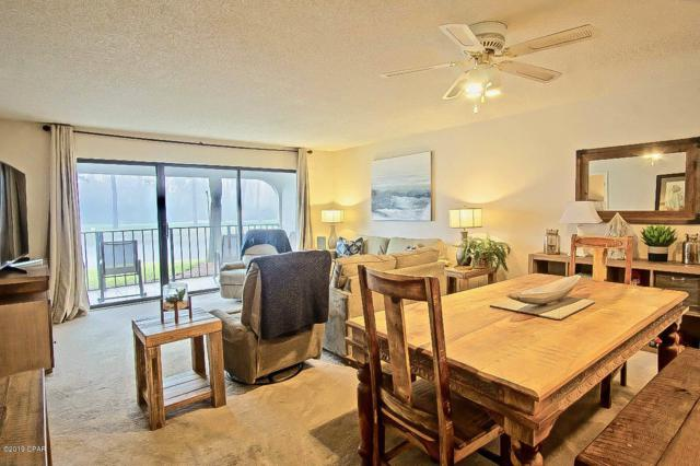 520 N Richard Jackson #808, Panama City Beach, FL 32407 (MLS #680185) :: Counts Real Estate Group