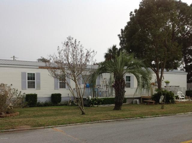 318 Laguna Street, Panama City Beach, FL 32413 (MLS #680207) :: ResortQuest Real Estate