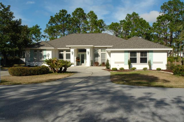 106 Hombre Circle, Panama City Beach, FL 32407 (MLS #680217) :: ResortQuest Real Estate