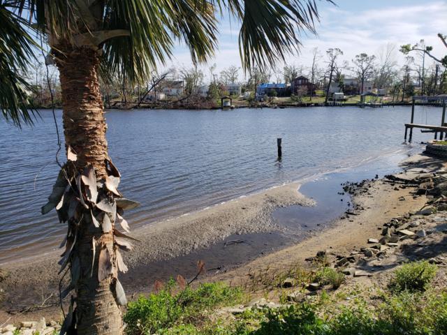 1038 Lapaloma Terrace, Panama City, FL 32401 (MLS #680274) :: ResortQuest Real Estate