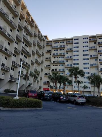 23223 Front Beach Road A1-140, Panama City Beach, FL 32413 (MLS #680289) :: Luxury Properties Real Estate