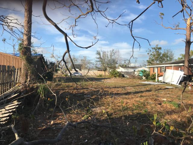0000 W 19th Street, Lynn Haven, FL 32444 (MLS #680347) :: Berkshire Hathaway HomeServices Beach Properties of Florida