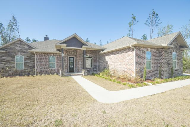 3454 Cedar Creek Chase Drive, Southport, FL 32409 (MLS #680358) :: Counts Real Estate Group