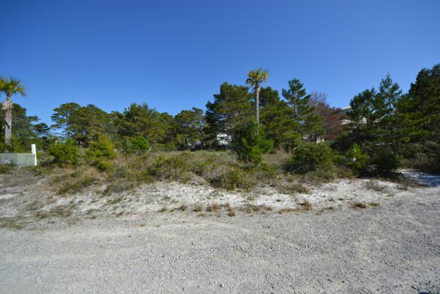 4 Martha's Lane, Santa Rosa Beach, FL 32459 (MLS #680364) :: Berkshire Hathaway HomeServices Beach Properties of Florida