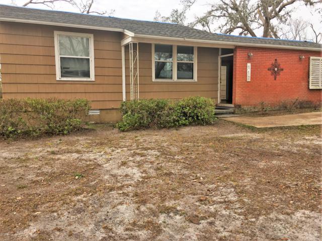 117 N Claire Drive, Panama City, FL 32401 (MLS #680379) :: Berkshire Hathaway HomeServices Beach Properties of Florida